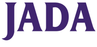 JADA-Group-Logo-colour copy