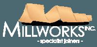 Millworks-Logo