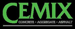 Cemix - logo 2021 - FC - no ribbon
