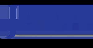 Jada Inc logo temp